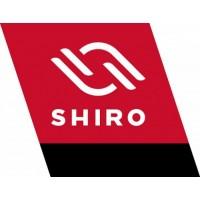 CASCO MODULAR SHIRO