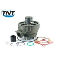 CILINDRO  YAMAHA DT 50 R 502T LC EURO 2MOTOR AM6 TNT