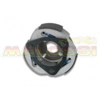 EMBRAGUE GARELLI XO 125/150 IE 4T EURO 3 NO REGULABLE MALOSSI