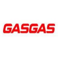 KIT TRANSMISION GAS GAS