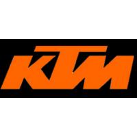 ESCAPES KTM