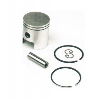 PISTON AIRSAL YAMAHA AIRE 70cc JOG´R SONIC NEOS SCARABEO