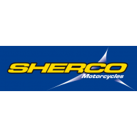 ESCAPES SHERCO