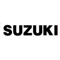 KIT TRANSMISION SUZUKI