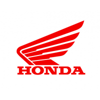 ESCAPE HONDA