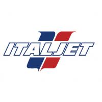 ESCAPES ITALJET