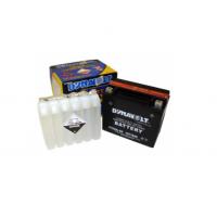 BATERIA HONDA 650 TRX 03/04 - 1800 VTX C 02/05 -BTX20L-BS BATERI