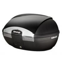 BAUL SHAD SH 45 CAPACIDAD 45 LITROS