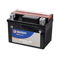 Baterias Y Cargadores y Mt Arranque