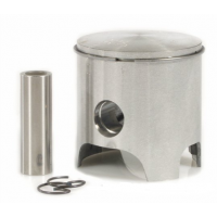 PISTON PIAGGIO ZIP, TYPHOON, FLY, LIBERTY, NRG, SFERA 49CC HEBO