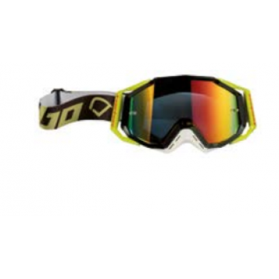 GAFAS CROSS HEBO