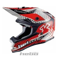 CASCO CROSS QUAKE