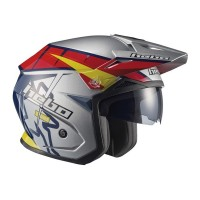 CASCO TRIAL HEBO ZONE 05 T-0NE