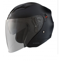 CASCO SH-450 TOUR SHIRO