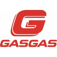 PANTALONES GAS GAS