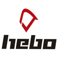 CASCOS HEBO