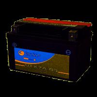 BATERIA YAMAHA CYGNUS X Y CIGNUS R) 125CC (1995-    PTX7A-BS PLA