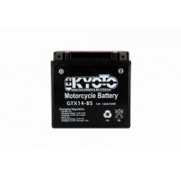 BATERIA PIAGGIO MP3 300 (GTX14-BS)